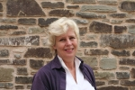Georgie Ellis, Conservative candidate for Bishop's Castle Division By-Election
