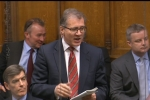 Mark Pawsey MP