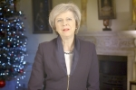 Embedded thumbnail for The Prime Minister's New Year Message