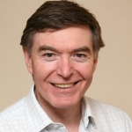 Philip Dunne MP