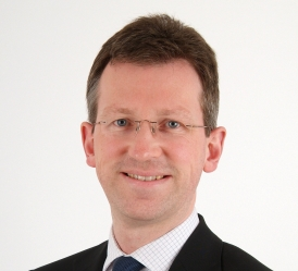 Jeremy Wright MP
